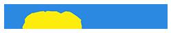 Talleres Ramón Aguilera Logo